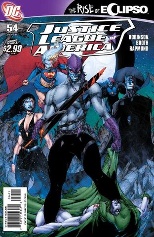 File:Justice League of America Vol 2 54.jpg