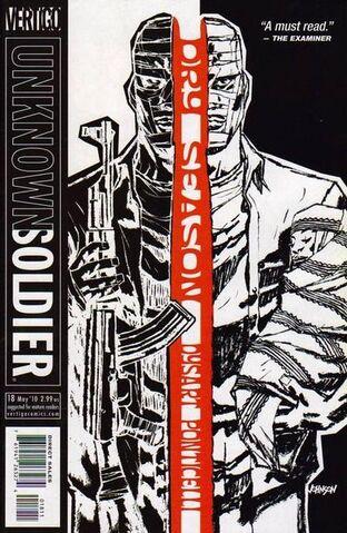File:Unknown Soldier Vol 4 18.jpg