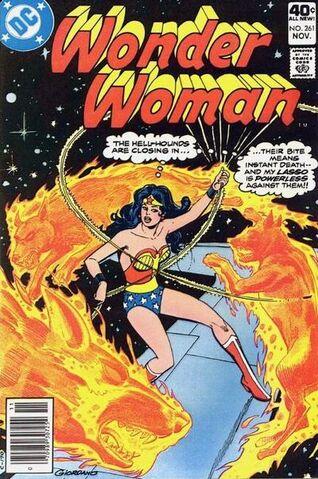 File:Wonder Woman Vol 1 261.jpg