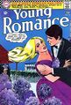 Young Romance Vol 1 144