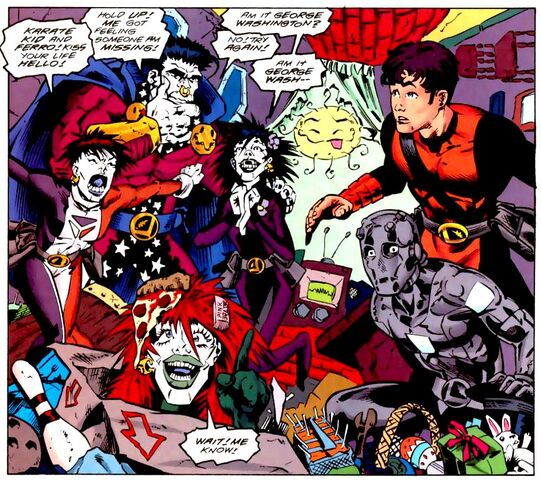 File:Bizarro Legion of Super-Heroes Earth-247 001.jpg