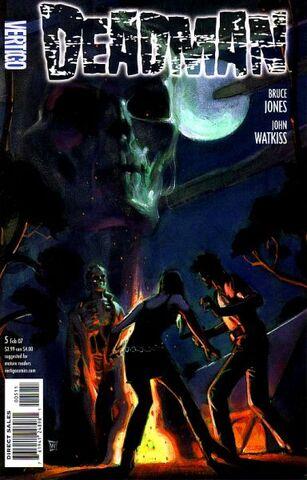 File:Deadman Vol 4 5.jpg