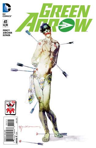 File:Green Arrow Vol 5 41 Joker Variant.jpg