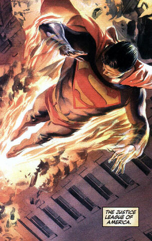 File:Kal-El (Justice) 002.jpg