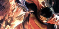 Kal-El (Justice)/Gallery