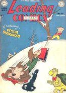 Leading Comics Vol 1 36