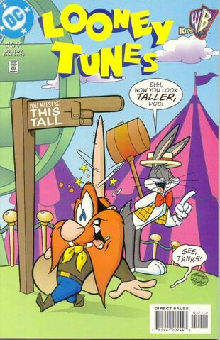 File:Looney Tunes Vol 1 52.jpg