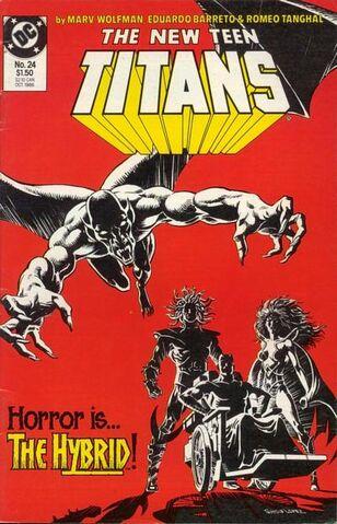 File:New Teen Titans Vol 2 24.jpg