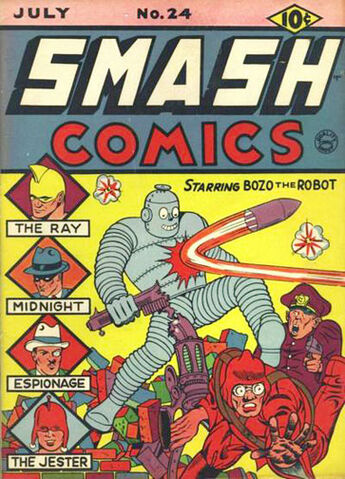 File:Smash Comics Vol 1 24.jpg