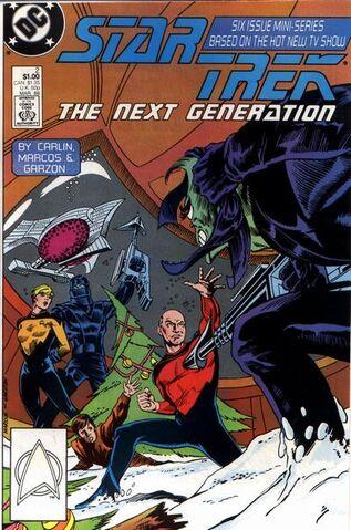 File:Star Trek - The Next Generation Vol 1 2.jpg