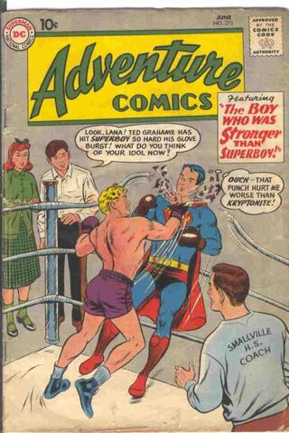 File:Adventure Comics Vol 1 273.jpg
