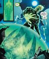 Alan Scott (Earth 2) 0003
