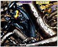 Batman Iron Sky 002