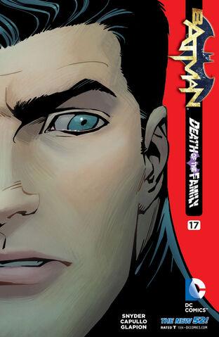 File:Batman Vol 2 17 Die-Cut Red.jpg