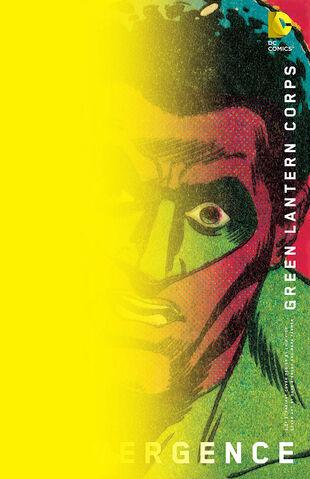 File:Convergence Green Lantern Corps Vol 1 2 Variant.jpg
