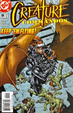 File:Creature Commandos Vol 1 5.jpg