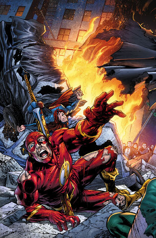 File:DC Universe Presents Vol 1 19 Textless.jpg