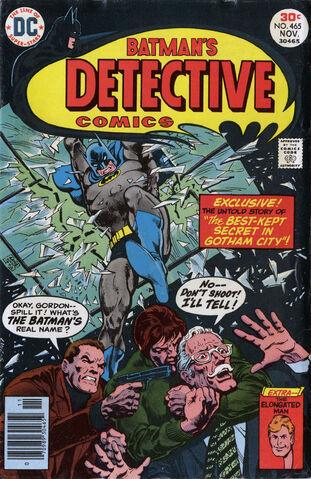 File:Detective Comics 465.jpg