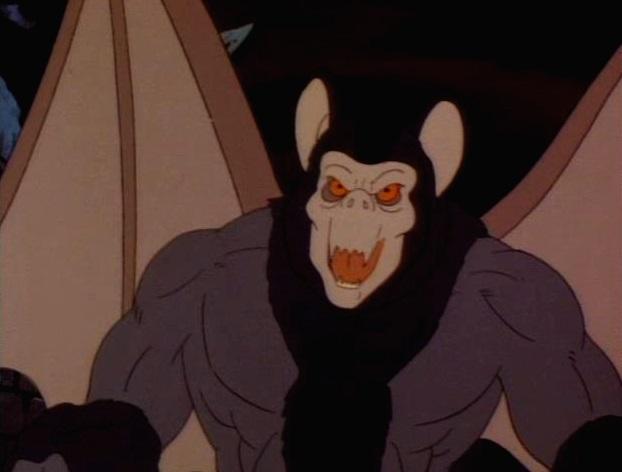 File:Doctor Morpheus (Superman 1988 TV Series) 001.jpg