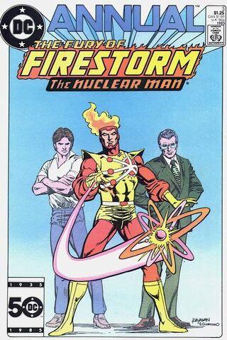 File:Firestorm Annual Vol 2 3.jpg