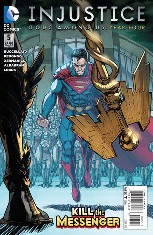 File:Injustice Gods Among Us Year Four Vol 1 5.jpg