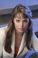 Lois Lane (Smallville) 002