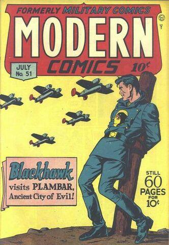 File:Modern Comics Vol 1 51.jpg