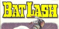 Showcase Presents: Bat Lash Vol. 1 (Collected)