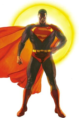 File:Superman Justice 001.jpg