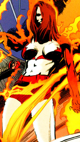 File:Wildfire Destiny 001.png