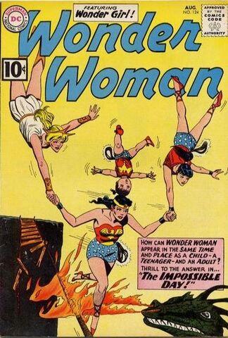 File:Wonder Woman Vol 1 124.jpg