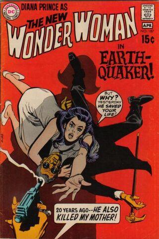 File:Wonder Woman Vol 1 187.jpg