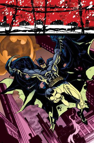 File:Batman 0569.jpg