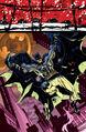 Batman 0569