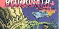 Bloodbath/Covers