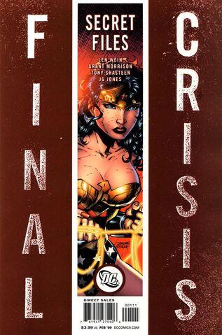 File:Final Crisis Secret Files 1B.jpg