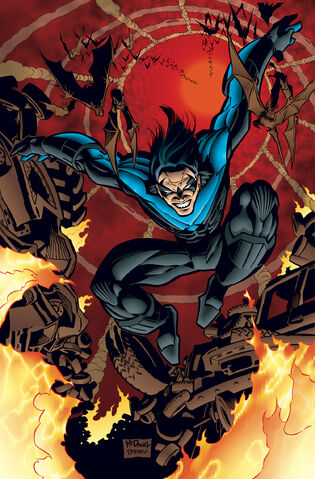 File:Nightwing Vol 2 12 Textless.jpg
