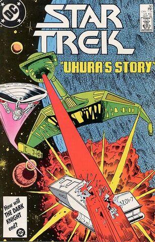 File:Star Trek Vol 1 30.jpg