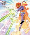 Starfire Prime Earth 003