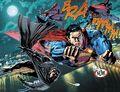 Superman 0222