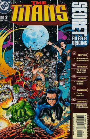 File:Titans Secret Files and Origins 2.jpg