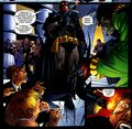 Bat-Devil 001