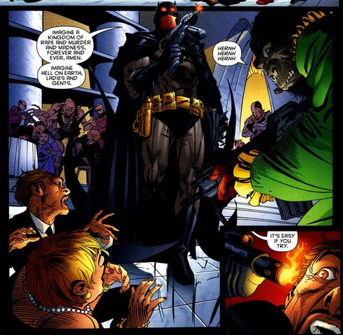 File:Bat-Devil 001.jpg