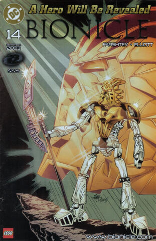 File:Bionicle Vol 1 14.jpg