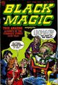 Black Magic (Prize) Vol 1 30