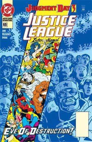 File:Justice League International Vol 2 65.jpg