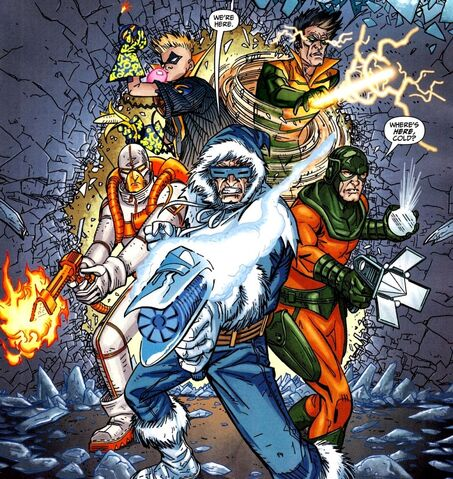 File:Rogues 0019.jpg