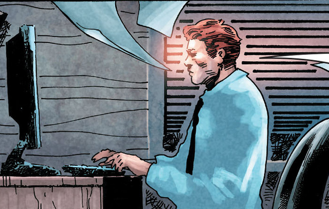 File:Spectre (New 52) 002.png