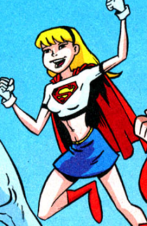 File:Supergirl Teen Titans.png