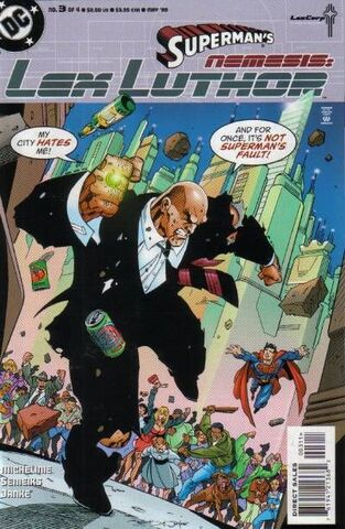 File:Superman's Nemesis Lex Luthor Vol 1 3.jpg